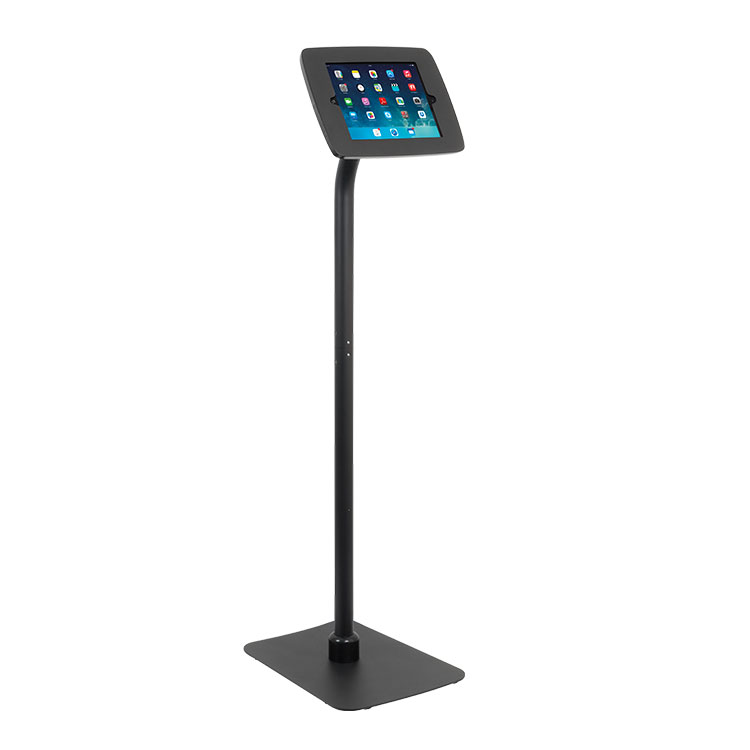 Stand modulable porte-tablette
