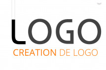 Creation de logo