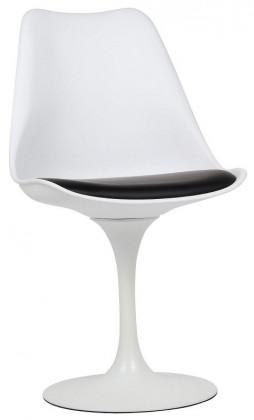 DZYP Coussins de chaise /épais et antid/érapants pour toutes les saisons Caf/é 40 x 40 cm