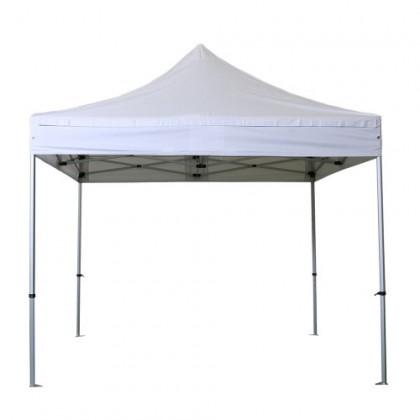 Tente Exterieur
